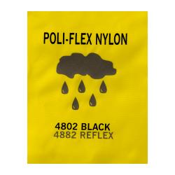 IDP4882 Reflexná Eco nylonová nažehľovací fólia / iDigit