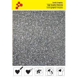 IDP459A Perleťová sivá (Arch) nažehľovací fólia / iDigit
