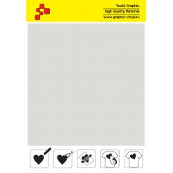 IDSF712A Svetlosivá (Arch) Speed flex nažehľovací fólia / iDigit