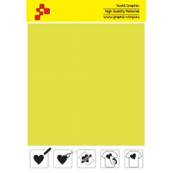 IDSF751A Limetkovo zelená (Arch) Speed flex nažehľovací fólia / iDigit