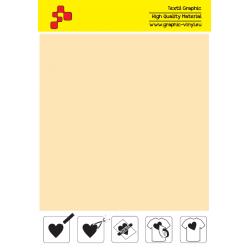 IDSF766A Béžová (Arch) Speed flex nažehľovací fólia / iDigit
