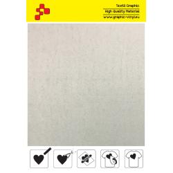IDP4781A Reflexná strieborná 3M (Arch) nažehľovací fólia / iDigit