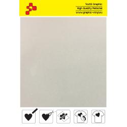 IDP4782A Reflexná Eco (Arch) nažehľovací fólia / iDigit