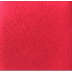IDRCR3 Reflexcut Červená 3 reflexná nažehľovací fólia / iDigit