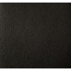 IDRCB8 Reflexcut Čierna 8 reflexná nažehľovací fólia / iDigit