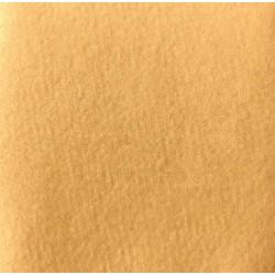 IDRCG6 Reflexcut Zlatá 6 reflexná nažehľovací fólia / iDigit
