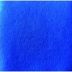 IDRCB5 Reflexcut Modrá 5 reflexná nažehľovací fólia / iDigit