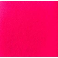IDRCNP7A Reflexcut neónovo ružová 7 reflexná nažehľovací fólia / iDigit