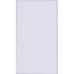 IDVCE01 VelCut Evo Biela 01 semišová nažehlovací fólie / iDigit