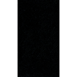 VelCut Evo Čierna 06 semišová nažehlovací fólie / SEF Textile