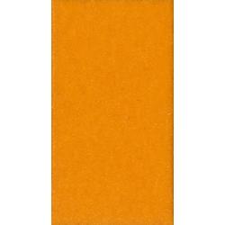 IDVCE03 VelCut Evo Slnečne žltá 03 semišová nažehlovací fólie / iDigit