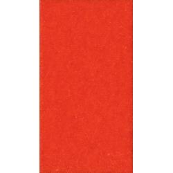 IDVCE12 VelCut Evo Oranžová 12 semišová nažehlovací fólie / iDigit