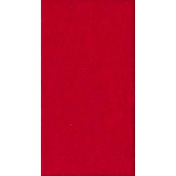IDVCE04 VelCut Evo Elektrizujúca červená 04 semišová nažehlovací fólie / iDigit