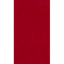 IDVEC05 VelCut Evo Červená 05 semišová nažehlovací fólie / iDigit