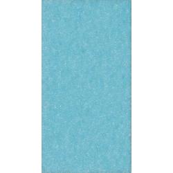 IDVCE15 VelCut Evo Nebesky modrá 15 semišová nažehlovací fólie / iDigit