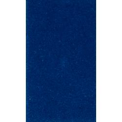 IDVCE08 VelCut Evo Pacifická modrá 08 semišová nažehlovací fólie / iDigit