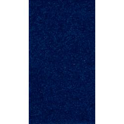 IDVCE09 VelCut Evo Kráľovsky modrá 09 semišová nažehlovací fólie / iDigit