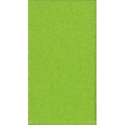 IDVCE23 VelCut Evo Limetkovo zelená 23 semišová nažehlovací fólie / iDigit