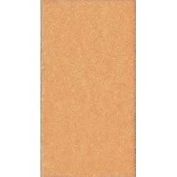 IDVCE16 VelCut Evo Béžová 16 semišová nažehlovací fólie / iDigit