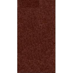 IDVCE22 VelCut Evo Hnedá 22 semišová nažehlovací fólie / iDigit