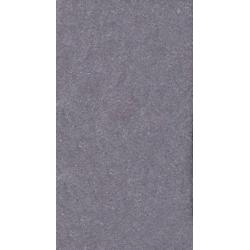 IDVCE19 VelCut Evo Svetlo šedá 19 semišová nažehlovací fólie / iDigit