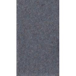 IDVCE11 VelCut Evo Chladne šedá 11 semišová nažehlovací fólie / iDigit