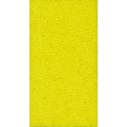 IDVCPNY VelCut Premium Neónová žltá semišová nažehlovací fólie / iDigit