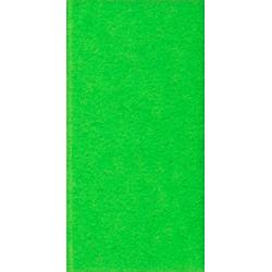 IDVCPNG VelCut Premium Neónová zelená semišová nažehlovací fólie / iDigit