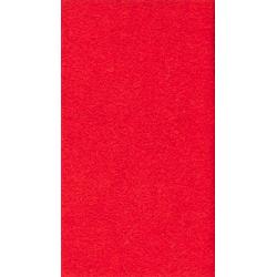 IDVCPNO VelCut Premium Neónová oranžová semišová nažehlovací fólie / iDigit
