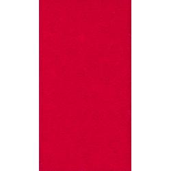 IDVCPNP VelCut Premium Neónová ružová semišová nažehlovací fólie / iDigit