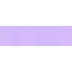 476 Fialová nažehľovací fólia / POLI-FLEX PREMIUM
