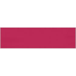 472 Kardinálne červená nažehľovací fólia / POLI-FLEX PREMIUM