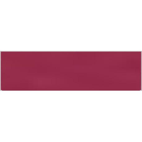 409 Bordeaux nažehľovací fólia / POLI-FLEX PREMIUM