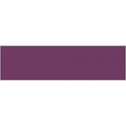 471 Baklažánová nažehľovací fólia / POLI-FLEX PREMIUM
