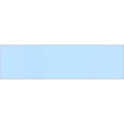 475 Ľadovo modrá nažehľovací fólia / POLI-FLEX PREMIUM