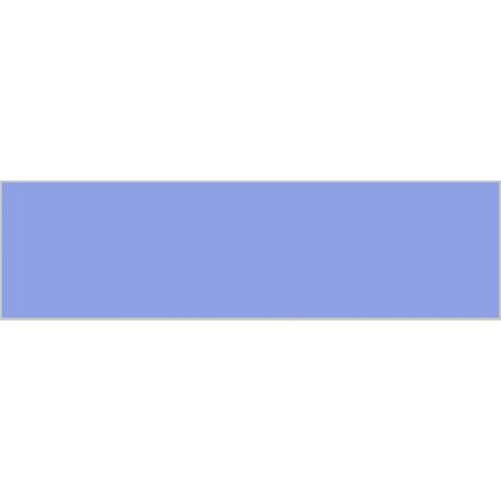 466 Orgovánová nažehľovací fólia / POLI-FLEX PREMIUM