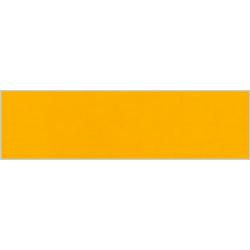 442 Neónovo oranžová nažehľovací fólia / POLI-FLEX PREMIUM