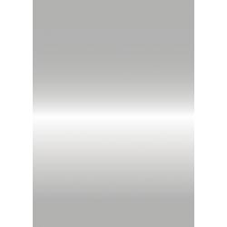 IDRCS1 Reflexcut Strieborna 1 reflexná nažehľovací fólia / iDigit