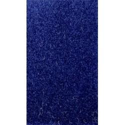 IDVCE07 VelCut Evo Námornícka modrá 07 semišová nažehlovací fólie / iDigit
