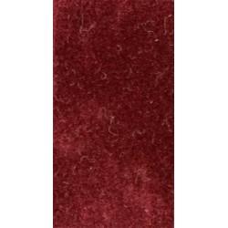 IDVCE17 VelCut Evo Bordeaux 17 semišová nažehlovací fólie / iDigit