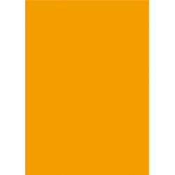 Laser Flex Slnečne žltá 06 nažehľovací fólia / SEF Textile