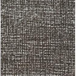 Fantasy Flex Fabric 09 nažehľovací fólia / SEF Textile