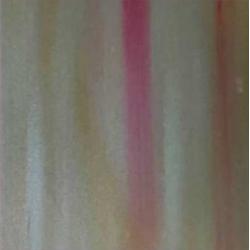 Crazy Flex Jupiter 04 nažehľovací fólia / SEF Textile