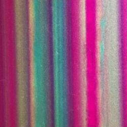 Crazy Flex Candy store 09 nažehľovací fólia / SEF Textile