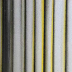 Crazy Flex Photon 11 nažehľovací fólia / SEF Textile