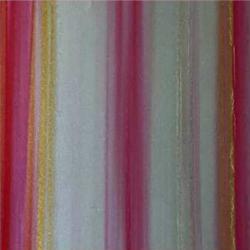 Crazy Flex Daydream 12 nažehľovací fólia / SEF Textile