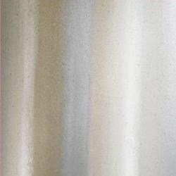 Crazy Flex Quantum 13 nažehľovací fólia / SEF Textile