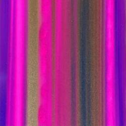 Crazy Flex Tahiti 14 nažehľovací fólia / SEF Textile