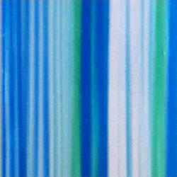 Crazy Flex Blue mint 16 nažehľovací fólia / SEF Textile
