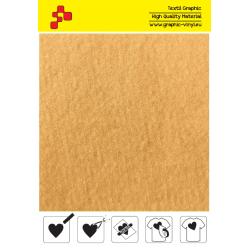 IDRCG6A eflexcut Zlatá 6 reflexná nažehľovací fólia / iDigit